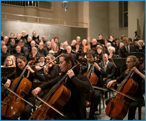 音楽BGMの選び方と効果