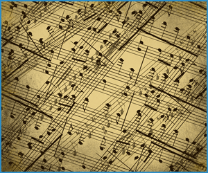 音の性質と雑音や反響