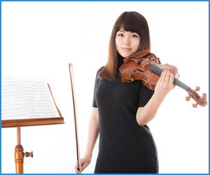 日本の音楽と特徴