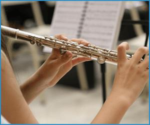 音楽の歴史とこれまでの利用