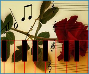 心理的変化を促す音楽とその理由