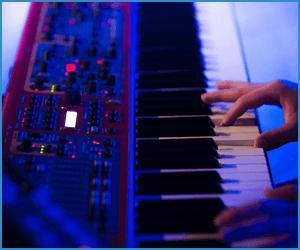現代音楽と自動作曲の最新事情