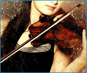 BGMに適した音楽と音源