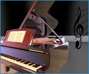ボカロ音楽と現代音楽の関連